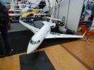 2016.09.16-18 - Jet Power